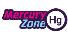 Mercury Zone